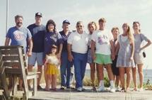 19-familylo