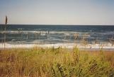 beach1lo