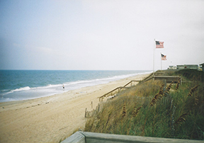 beach4lo