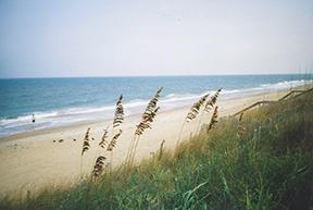 duneslo
